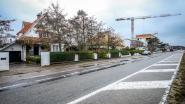 """Buurtbewoners starten petitie tegen bouwproject  langs Ringlaan: """"Charme van Wenduine gaat verloren"""""""
