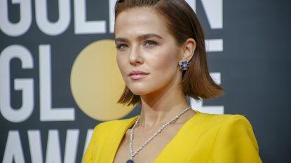 Van korte kopjes tot romantisch roos: de 4 grootste beautytrends op de Golden Globes