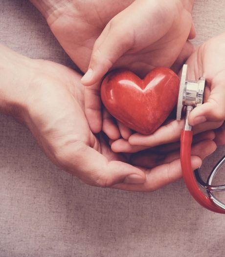 Wat moet er met je organen gebeuren na je overlijden? Wie nog twijfelt krijgt een brief over het Donorregister