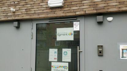 Vanaf 15 juni opnieuw groepsactiviteiten in lokaal dienstencentrum Egmont
