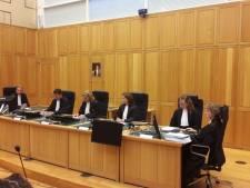 12 jaar cel voor Jos de G. voor verkrachting én doodslag van Nicole van den Hurk. Vader Nicole: 'Eindelijk gerechtigheid'