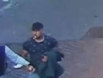 Verkrachting in Oostendse uitgaansbuurt: herkent u deze verdachte?