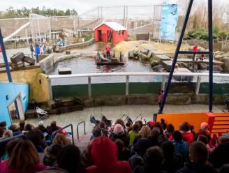 """Sea Life blijft wél open: """"Looproutes en toegangsprijzen passen we aan"""""""