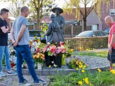 Guus (29) overleed aan het coronavirus: 'Dit is zó onwerkelijk, het hakt er keihard in'