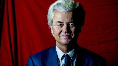 """Ophef in Nederland om anti-islamspot van Geert Wilders' PVV : """"Dit gaat véél te ver"""""""