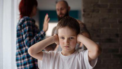 CLB: dossiers problematische thuissituaties laatste drie schooljaren verdrievoudigd