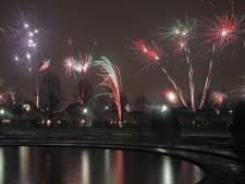 Na klachtenrecord in 2018 opnieuw meldpunt voor vuurwerkoverlast in Oss