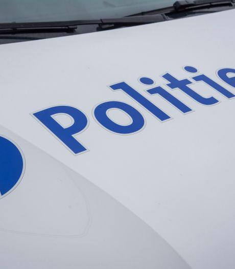 Man (81) wordt opnieuw door zelfde buurman overvallen: zes flesjes Jupiler en twee goudvissen gestolen