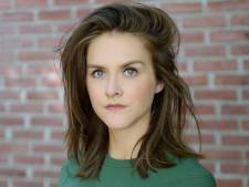Stagiair Dominique uit Waalwijk genomineerd voor Musical Award