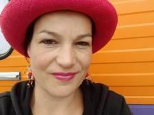 Vermoorde Sarah (40) uit Enschede was zwanger van drieling, Jayson D. niet de vader