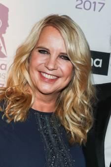 Zo houdt Linda de Mol (54) haar seksleven spannend