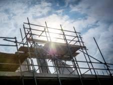 Na ellenlang wachten eindelijk weer nieuwbouw in Ottersum