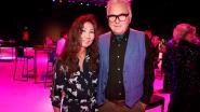 'Stukken van Mensen'-expert Paul De Grande toont z'n nieuwe vriendin
