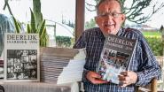 Marc Vergote stelt 25ste (en laatste?) jaarboek voor