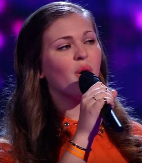 'Historische' finale Voice Kids boeit 1,8 miljoen kijkers