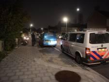 Man in Winkelcentrum Woensel bedreigd en beroofd, verdachte aangehouden
