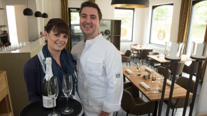 Dertien restaurants in de Vlaamse Ardennen staan in de nieuwe Gids Gault&Millau
