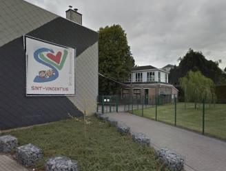 """Basisschool SVI Gijzegem gaat in lockdown: """"Te veel personeel besmet of in quarantaine"""""""