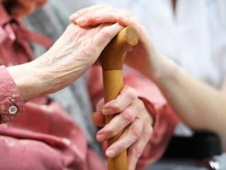 Akkoord rond inschakelen van tijdelijk werklozen in de zorg