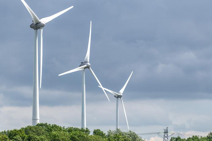 Dalfsen buigt zich opnieuw over het energievraagstuk.