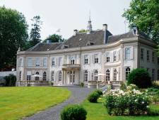 Miljoen euro als steun in de rug Huis Landfort