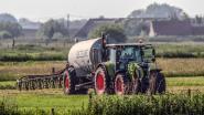 """Landbouwraad komt voor het eerst sinds lang weer samen: """"Landbouwers nauwer betrekken bij het beleid"""""""