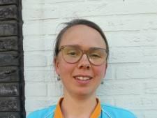 Jorien werkt als wijkverpleegkundige: 'Bij verdenking van corona hebben we nauw contact met de huisarts'
