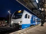D66 wil 'volwaardige intercity' tussen Zwolle en Enschede