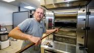 Weer warme bakker in Veldegem: Pascal (48) opent zaterdag de deuren