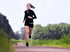 Unieke 'triatlon' van Dèvon Kuijstermans uit Oudenbosch