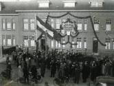 Stille Getuigen: Beatrix was de redding van de monarchie