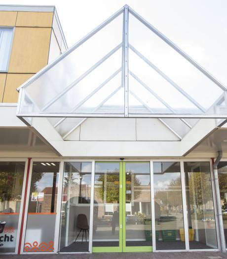 Wethouder opent Ontmoetingscentrum Braakmanslanden in Rijssen