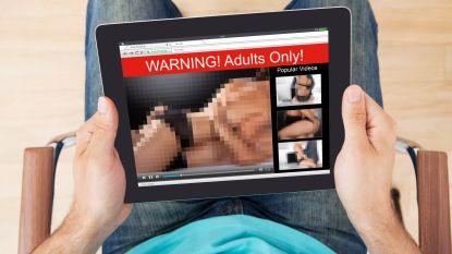Porno bekijken op internet is slecht voor het milieu, maar hoe komt dat?