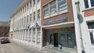 Heists schepencollege erkent 2 scholen en 73 sportverenigingen