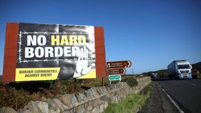 Wie zijn de Noord-Ieren van de DUP, en waarom zijn ze zo belangrijk?