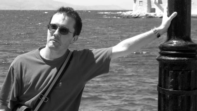 Samuel Paty, de docent die iedereen wilde hebben, is nu een martelaar voor het vrije woord