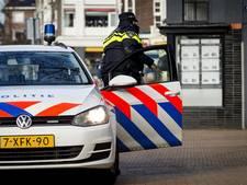 Politie Zeeland vindt stofzuigen maar niks