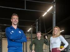 Topsporters op het hbo: Flexibel studeren binnen strak rooster
