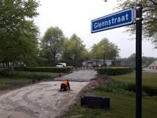 VIDEO: Nieuwe sportaccommodatie voor Hilvarenbeek: volg onze wekelijkse updates