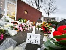Politie houdt verdachte (39) aan in Enschedese moordzaak