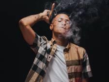 """Le rappeur français Freeze Corleone lâché par son label après des clips """"antisémites"""""""