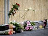 Doneeractie voor getroffen gezin van Arnhemse flatbrand