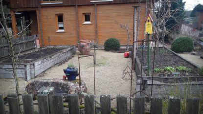 Duitse aanklager waarschuwt: gevaar van horrortuinman nog niet geweken
