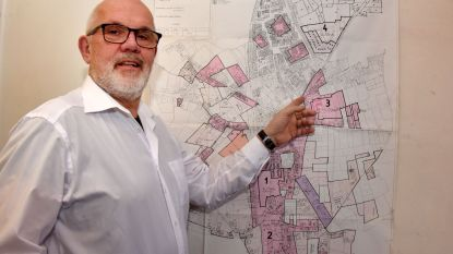 Baarle-Hertog is beste leerling van de klas: amper 2 op de 1.000 woningen niet aangesloten op riolering
