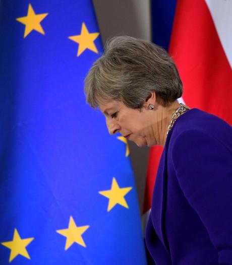 EU-top Brussel: de top die neigt naar een flop