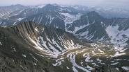 Russen vinden eindelijk oplossing voor mysterieus bergongeval uit 1959