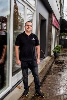 Bodegraafse ondernemers positief over verhuissubsidie, maar animo niet groot