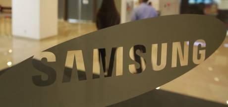 Samsung komt na Apple nu ook met draadloze koptelefoons