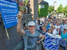Nieuwe Aldi goed voor Reek, maar nadelig voor Schaijk en Zeeland