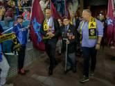 Vitesse-documentaire 'Lest we forget' in première bij FOX Sports